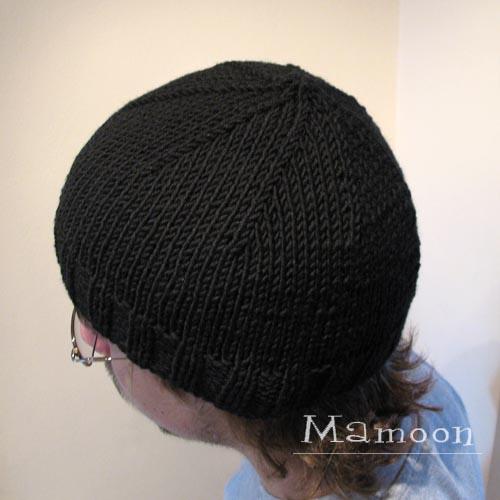 czapka merino1