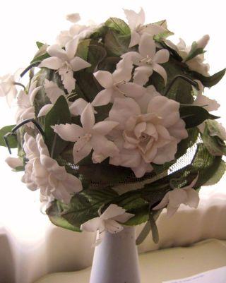 wiosenny kapelusz 1