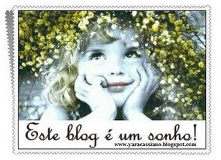 blogsonho