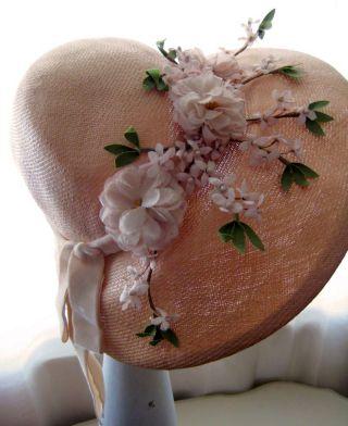 wiosenny kapelusz 3