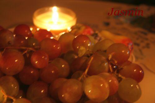 winogrona 2