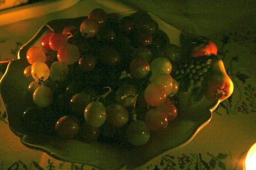 winogrona 1