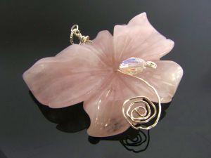 rozowa_magnolia