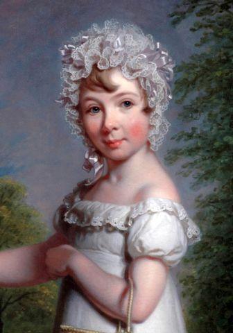 dzieci Marii Antoniny 1a