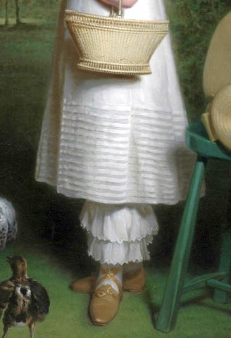 dzieci Marii Antoniny 1b