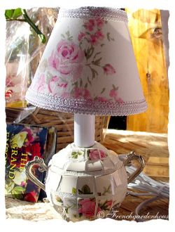 lampa 2