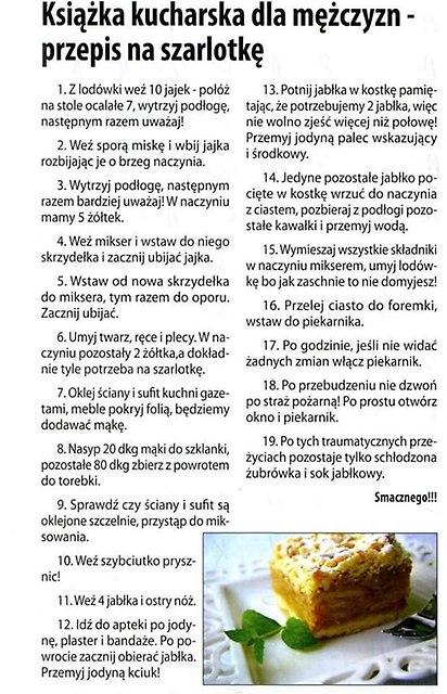 http://fotoforum.gazeta.pl/photo/4/ng/di/ofky/8bEdhNngCqqey085mB.jpg