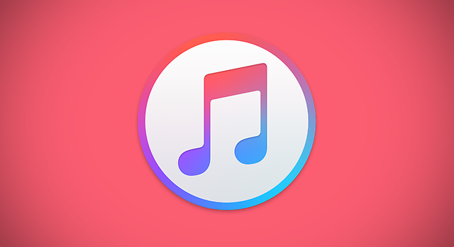 The best giveaways for iTunes Free Cards 2020