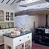 96_00000e44a_bcc6_orh550w550_Kitchen-country-Country-Homes--Interiors