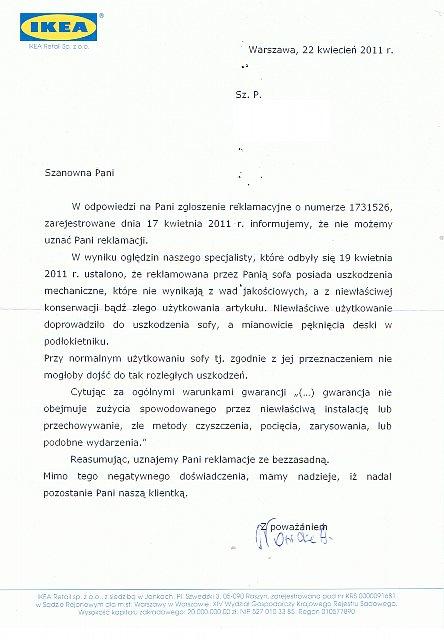 http://fotoforum.gazeta.pl/photo/4/qh/gh/zanc/iFtoKjJx0RebWpHyTB.jpg