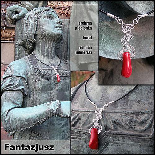 fantazjusz