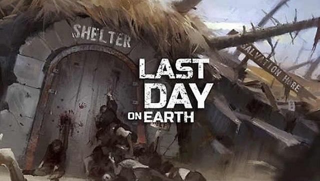 Last Day On Earth Survival Hack Chomikuj Zdjęcia Na Fotoforum
