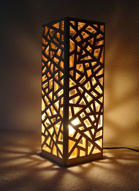 Lampy Warszawa Design Artystyczne Light Sklep Z Lampami Designerskie Lampy