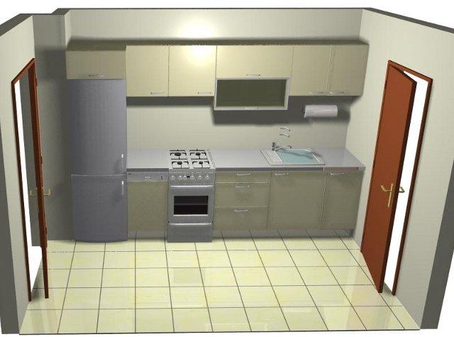Kuchnia Bez Okna 7m2 Zdjęcia Na Fotoforum Gazetapl