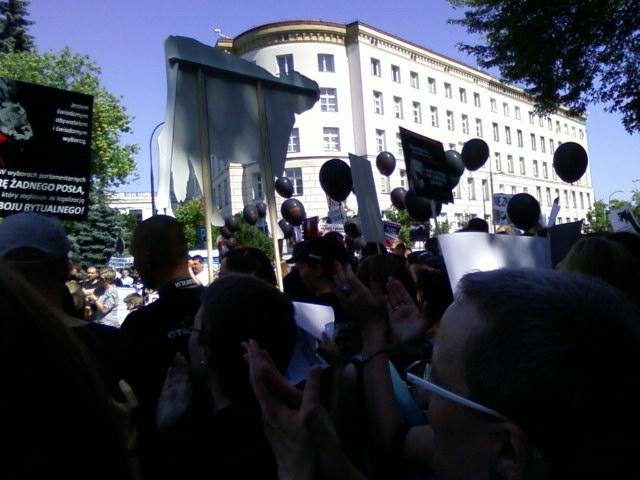 http://fotoforum.gazeta.pl/photo/5/hd/yc/ztxd/tYcMHeaKeKw8aU885X.jpg
