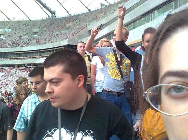 StadionNarodowy24