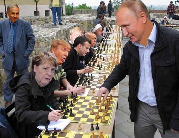 http://fotoforum.gazeta.pl/photo/5/pa/hf/j2ro/oGdYguX2VMUH1zBdmX.jpg