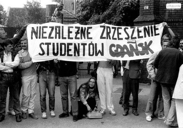 NZS UG 1988