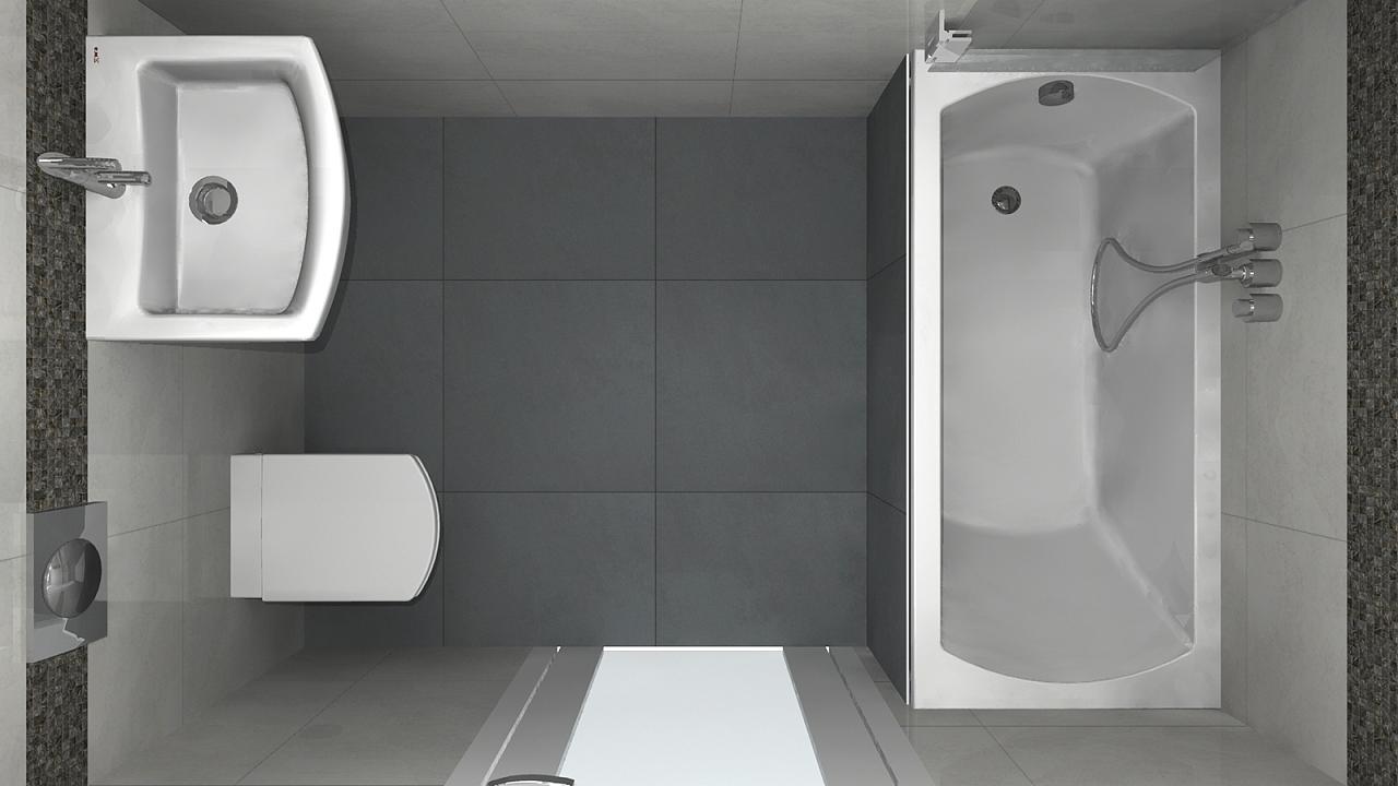 Mała łazienka 36m2 Prośba O Waszą Pomoc Forum
