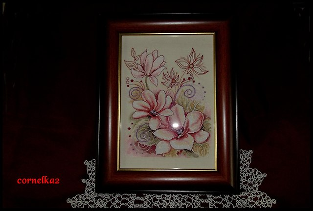 magnoliesierpien2018