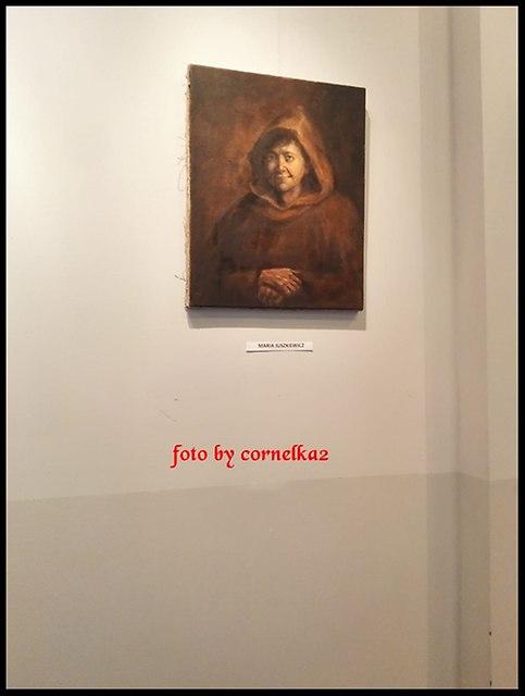 wystawa2018b6