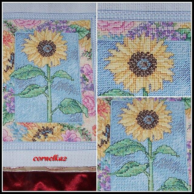 sunflowersierpien2015a