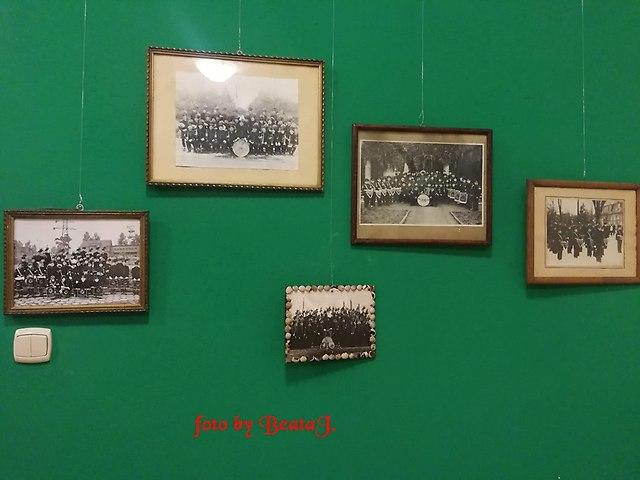 wystawa2018a6