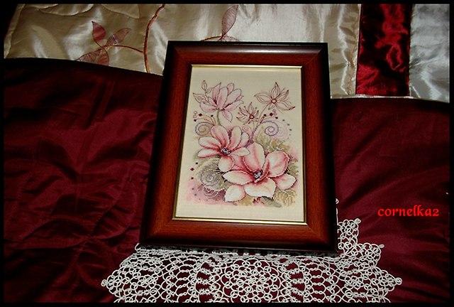 magnoliesierpien2018b