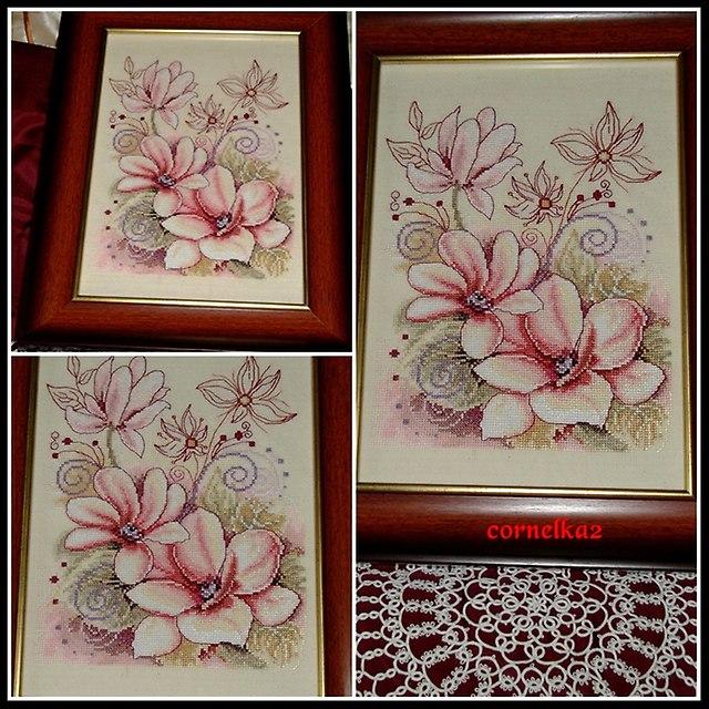 magnoliesierpien2018a