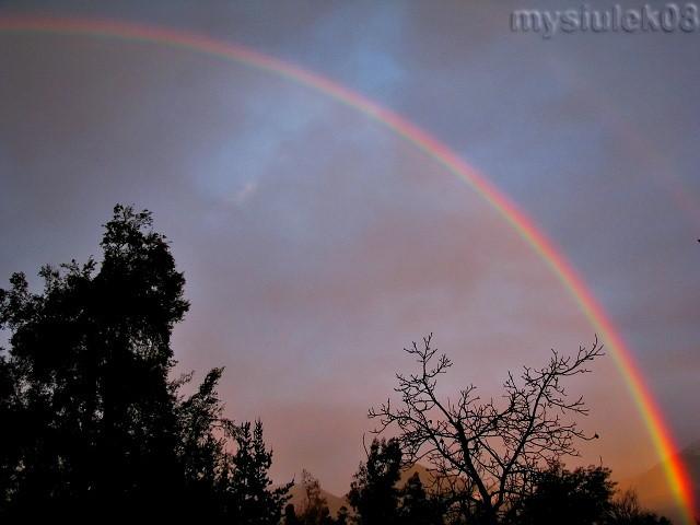 http://fotoforum.gazeta.pl/photo/5/xe/yb/ncoj/4YwPlgZjIBYKzRUQyX.jpg