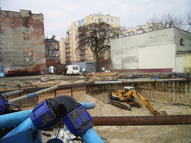 kowelska_budowa