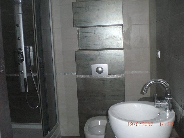 łazienka Szaraa Jakie Dodatki Zdjęcia Na Fotoforum