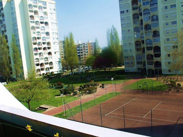 http://fotoforum.gazeta.pl/photo/6/hi/gi/yakb/QIb9bStwYnx1DUciHB.jpg