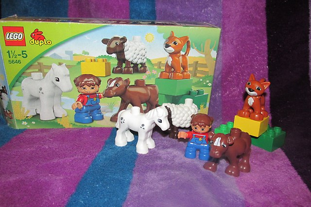Lego Brakujące Klocki Forum Dyskusje Rozmowy