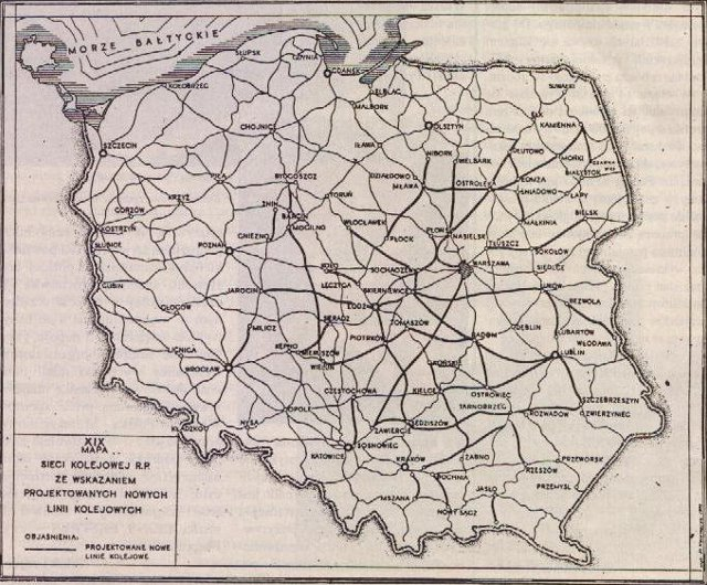 szymborska ioc Salisachs-rowe, maria teresa#2살리삭스로웨, 마리아 테레사#:35에스파냐 인(1931∼2000)사마란치 ioc(국제올림픽위원회)  szymborska, wis.