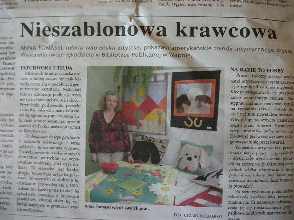 http://fotoforum.gazeta.pl/photo/6/jj/kh/ghl1/8wLWIJHikUJgUpLBnX.jpg