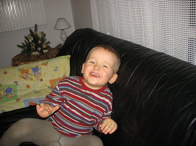 http://fotoforum.gazeta.pl/photo/6/ka/cg/mybk/BeFb09VpGJ2bnqVIkB.jpg
