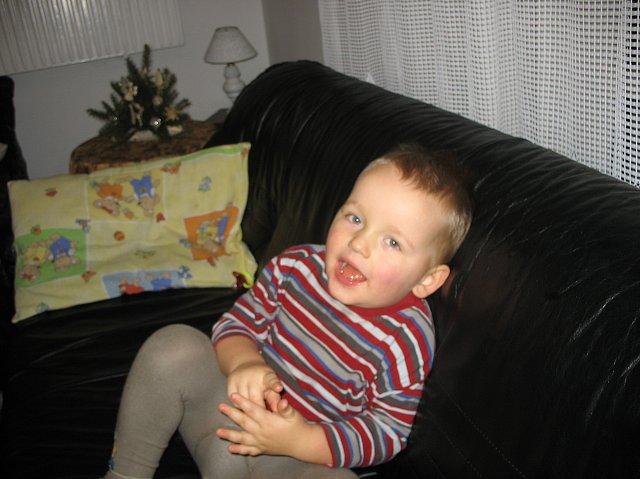 http://fotoforum.gazeta.pl/photo/6/ka/cg/mybk/Zs6bbJ6MBUVBEOaozB.jpg