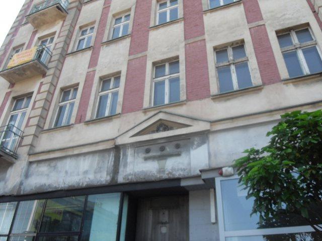 http://fotoforum.gazeta.pl/photo/6/pe/gc/rxw2/1pcHb1jmTCzRen9tzB.jpg