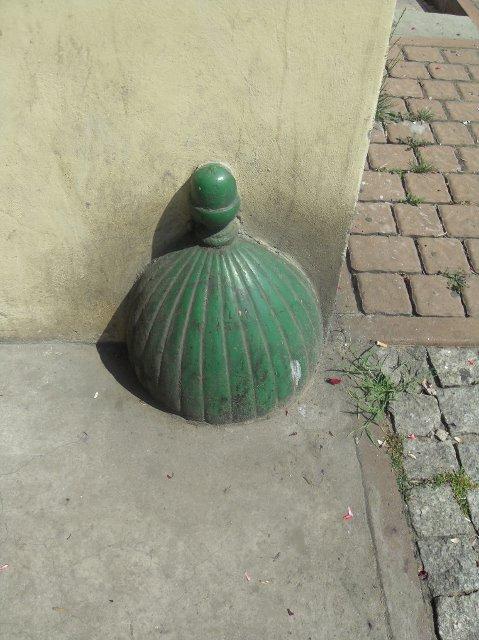 http://fotoforum.gazeta.pl/photo/6/pe/gc/rxw2/4fPY2ZgErCpPPbn8BB.jpg
