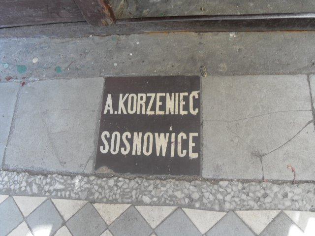 http://fotoforum.gazeta.pl/photo/6/pe/gc/rxw2/6ok1Z9CZSWgFd8tfeB.jpg
