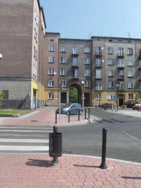 http://fotoforum.gazeta.pl/photo/6/pe/gc/rxw2/EE1PmZyzJyvJv48UpB.jpg