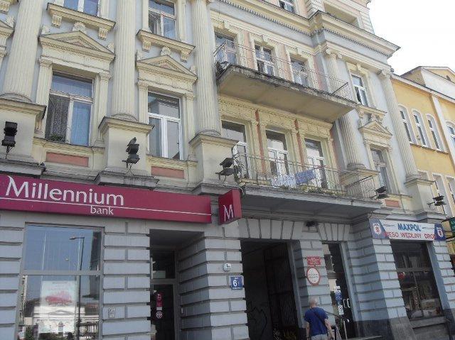 http://fotoforum.gazeta.pl/photo/6/pe/gc/rxw2/EZsb9gx2kKfkKbIzMB.jpg