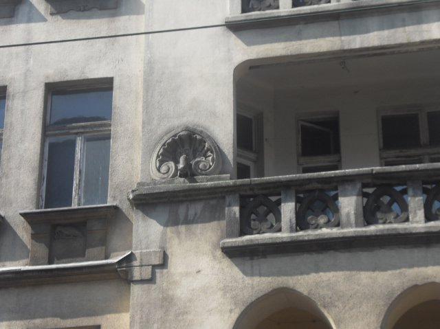 http://fotoforum.gazeta.pl/photo/6/pe/gc/rxw2/LJaTNqZetQToEgdR3B.jpg