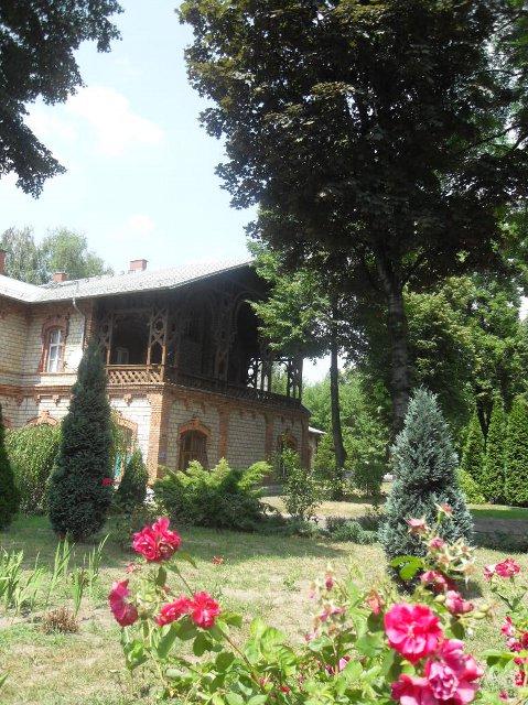 http://fotoforum.gazeta.pl/photo/6/pe/gc/rxw2/RYoMZvcNOiknWGambB.jpg