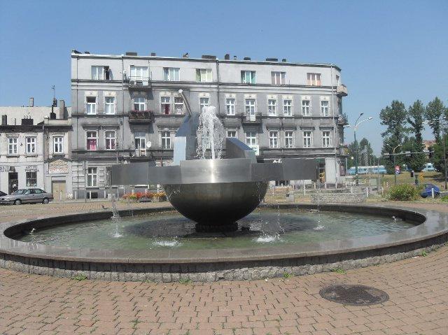 http://fotoforum.gazeta.pl/photo/6/pe/gc/rxw2/VJaTW6gValPS6BpdsB.jpg