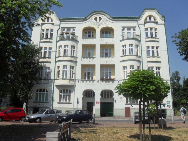 http://fotoforum.gazeta.pl/photo/6/pe/gc/rxw2/cFuLaMhb79Bj3bm40B.jpg