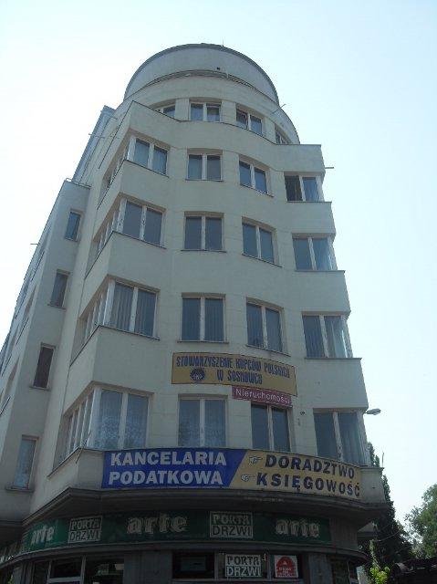http://fotoforum.gazeta.pl/photo/6/pe/gc/rxw2/nwMYiKJbJzYBdyKTOB.jpg