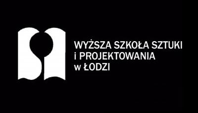 Forum www.fotografia.fora.pl Strona Główna