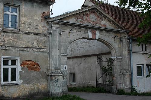 marszowice1